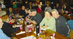 Feb 2009 lunch